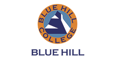 logo-blue-hill-college